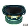 SAL SBX 1010/BK Mélyközépsugárzó, kevlár, 100mm, 8ohm, 50W