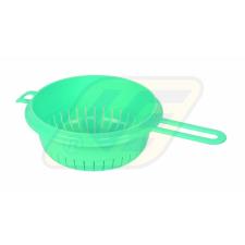 Saláta- és tésztaszûrõ konyhai eszköz
