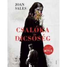 Sales, Joan Csalóka dicsőség irodalom