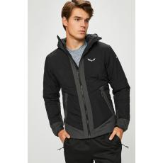 Salewa - Rövid kabát - fekete - 1461817-fekete
