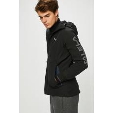 Salewa - Rövid kabát - fekete - 1461824-fekete