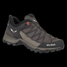 Salewa WS Mountain Trainer Lite GTX női túracipő Wallnut 5,5 női cipő