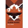 Salman Rushdie RUSHDIE, SALMAN - KELET, NYUGAT - HELIKON ZSEBKÖNYVEK