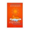 Salman Rushdie Salman Rushdie: A firenzei varázslóno