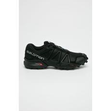 Salomon - Cipő - fekete - 1382336-fekete