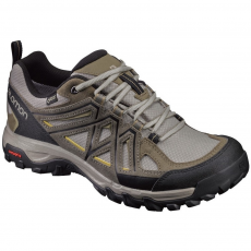 Salomon Shoes Evasion 2 Gtx túracipő - túrabakancs D