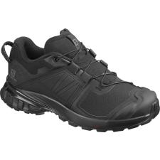 Salomon Xa Wild W fekete / Cipőméret (EU): 38 (2/3) női cipő