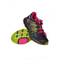 Női cipő vásárlás  2 – és más Női cipők – Olcsóbbat.hu c7984fc551
