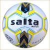 Salta Salta Match futball labda