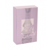 Salvador Dali Angelic Pink EDT 50 ml
