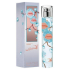 Salvador Dali Little Kiss Cherry EDT 30 ml