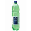 Salvus gyógyviz 1500 ml