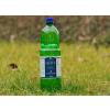 Salvus Gyógyvíz 1,5 liter