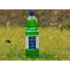 Salvus Gyógyvíz 1,5 liter üdítő, ásványviz, gyümölcslé