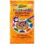 Sam Mills Pasta for Kids abc tészta 300g