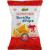 Sam Mills tortilla chips chili 125g