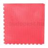 Saman Tatami, Basic Puzzle, egy színű, piros