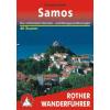 Samos - RO 4144
