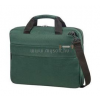 "SAMSONITE 15.6"" Briefcase network 3 Bottle green táska (93059-4032)"