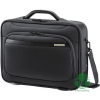 "SAMSONITE 39V-009-002 16"" Vectura Office Case Plus Notebook táska fekete (39V-009-002)"