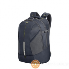 SAMSONITE 4Mation Laptop Backpack M 16