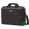 SAMSONITE 88U-009-002 16'' Guardit Bailhandle Notebook táska (88U-009-002)