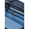 SAMSONITE Bag SAMSONITE American Tourister At Work 33G41005 (Navy blue)