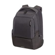 SAMSONITE Cityscape/Tech Laptop Backpack 14 számítógéptáska