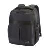 "SAMSONITE Cityvibe/Laptop Backpack 13""-14"" Exp./Jet Black"