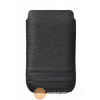 SAMSONITE Classic Sleeve L (Black) - Slim Classic Leather