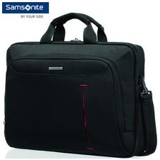 SAMSONITE Guardit Bailhandle 17.3 88U*003 számítógéptáska