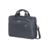 SAMSONITE Guardit Jeans Bailhandle 16