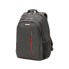 SAMSONITE Guardit M 16 (88U--005)