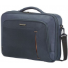 SAMSONITE Guardit Office Case 16 88U*007