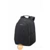 "SAMSONITE GUARDIT UP Laptop Backpack S 13""-14"" Fekete"
