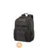 "SAMSONITE Infinipak Laptop Backpack 15.6"" fekete"
