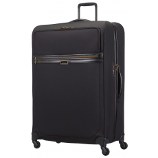 SAMSONITE Integra Spinner 84/32 barna-fekete