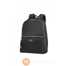 SAMSONITE KARISSA BIZ  Backpack 14.1
