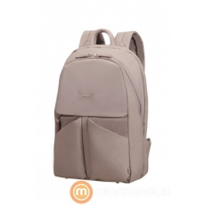 SAMSONITE LADY TECH   Rounded Backpack 14.1