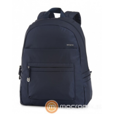 SAMSONITE Move 2.0 Backpack 14.1