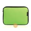 """SAMSONITE Netbook Sleeve 10.2""""  Classic Sleeves Zöld"""
