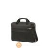 "SAMSONITE NETWORK3  Laptop Bag 15.6"" Fekete"