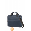 "SAMSONITE NETWORK3  Laptop Bag 15.6"" Kék"