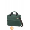 "SAMSONITE NETWORK3  Laptop Bag 15.6"" Zöld"