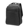 SAMSONITE Network 2 Laptop Backpack 16-17.3 (41U--008)