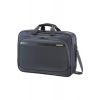 "SAMSONITE Notebook táska, 17,3"",  ""Vectura Office Case Plus"", fekete"
