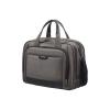 "SAMSONITE Notebook táska 58979-0555, LAPT.BAILHANDLE L 16"" EXP (MAGNETIC GREY) -PRO-DLX 4"