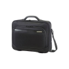"SAMSONITE Notebook táska 59219-1041, OFFICE CASE 16"" (BLACK) -VECTURA"
