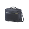 "SAMSONITE Notebook táska 59219-4226, OFFICE CASE 16"" (SEA GREY) -VECTURA"