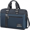SAMSONITE Openroad Bailhandle Expandable 15.6